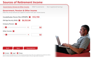 Retirement Savings Reality Check Scotiabank - Mozilla Firefox 632013 12356 PM.bmp